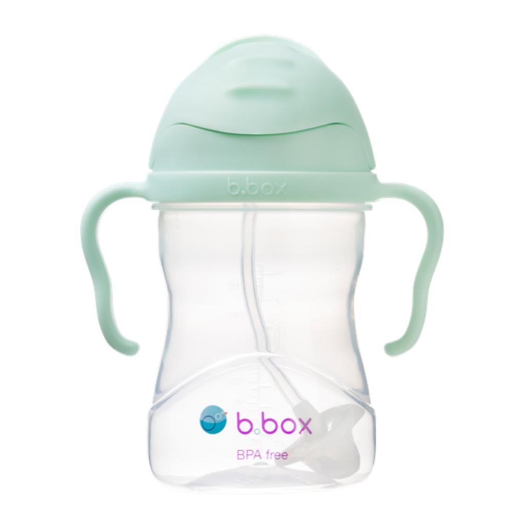 Tasse cr/éative pour b/éb/é Gobelet b/éb/é baby cup gobelet de f/ête Verre /à vin pour enfants Utilis/é pour lanniversaire des enfants